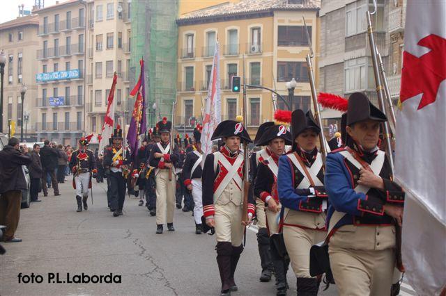 desfile-1.jpg