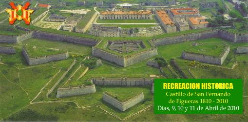 castillo-1_2.jpg