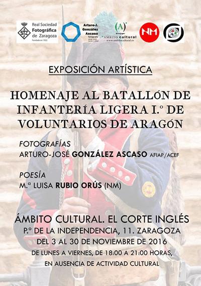 Exposición Arturo