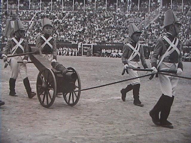 Tarragona 1961