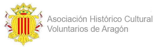 Voluntarios de Aragón